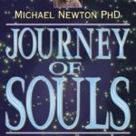 Journey of Souls by Michael Newton