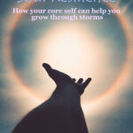 An introduction to Soul Resilience